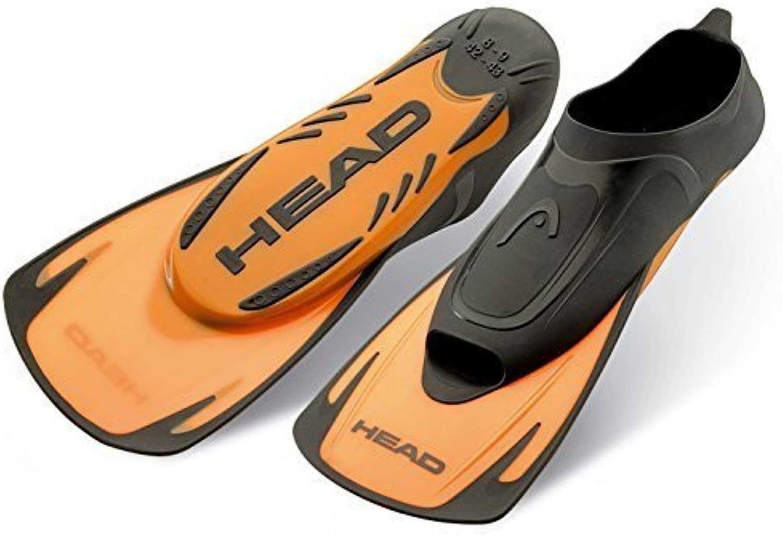 HEAD Energy Swim Fin, Size 3/4