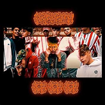 Baby 666 (feat. JM Benet)