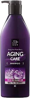 「mise en scene」 ミジャンセン エージングケア シャンプー/Aging Care Shampoo 680ml