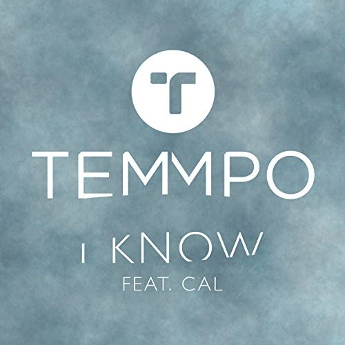 Temmpo feat. Cal