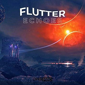 Flutter Echoes