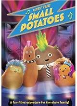 Meet the Small Potatoes