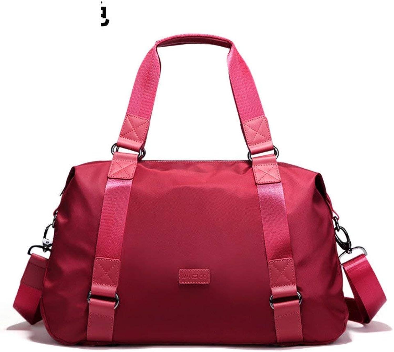 Nvfshreu Handtaschen Damen Handgepck Taschen Gre Reisetasche Gesundheitstourismus A Taschen Vintage Einfacher Stil Elegant Festlich Party Abendtasche