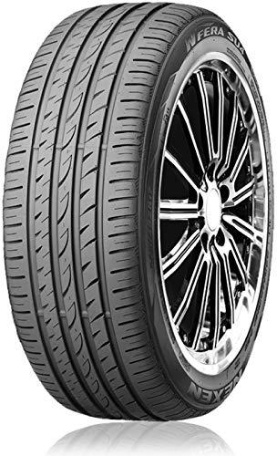 Neumáticos Nexen N FERA SU4 215/50 R17 91 W