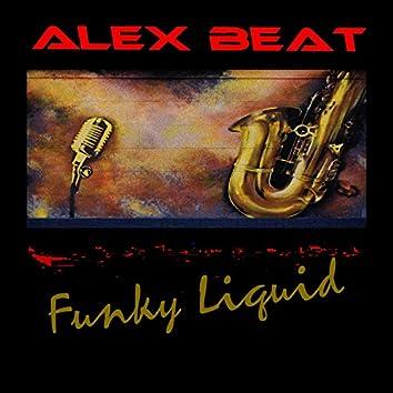 Funky Liquid