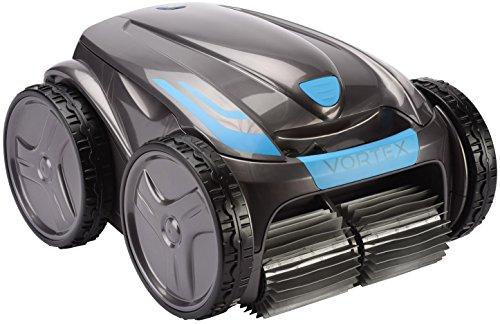 Zodiac Vortex Ov 5300 SW Poolroboter Poolsauger