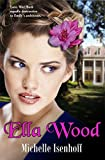 Free eBook - Ella Wood