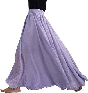 45c535fca66c0f Amazon.fr : Jupes - Femme : Vêtements
