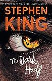 The Dark Half (Paperback)