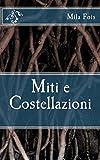 Miti e Costellazioni (Meet Myths)