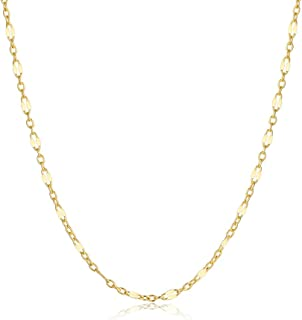 Best mens gold filled jewelry Reviews