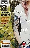 Das 1x1 der Intuition selber von mir lernen!: Mitmachbuch Teil Herz (Ich bin andere anders) - Birgit Bravo