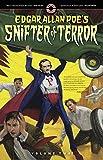 Edgar Allan Poe's Snifter of Terror: Volume Two