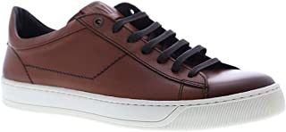 Bruno Magli Men's Warren Sneaker