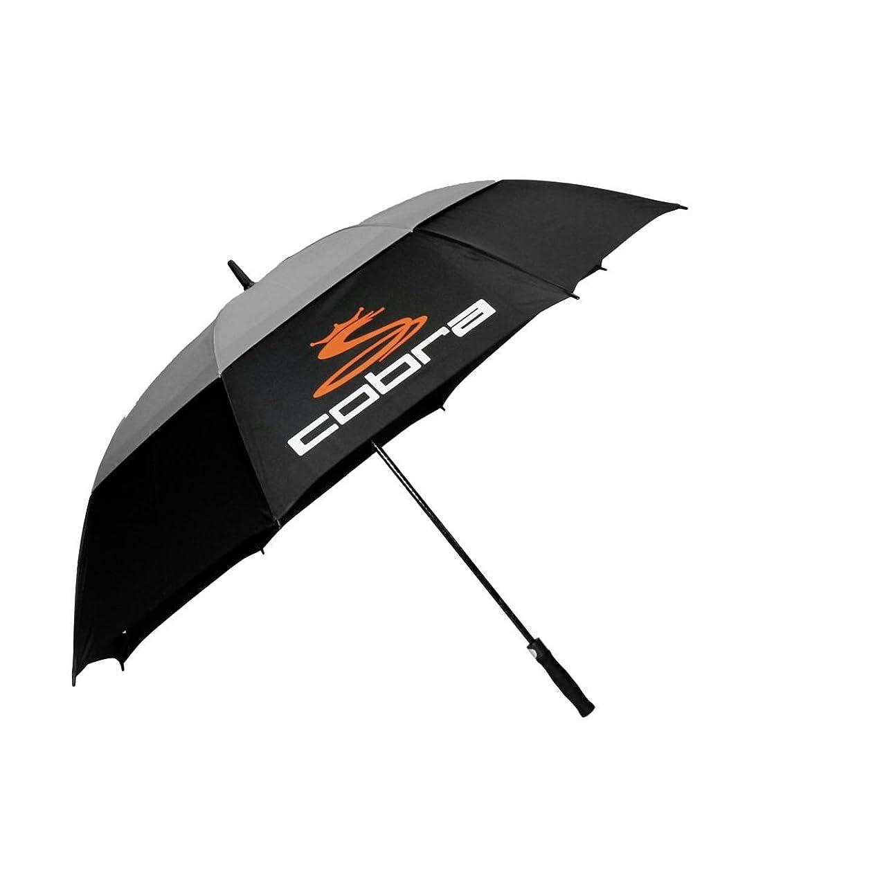 暴露する錫はちみつCobra 2017ゴルフ傘