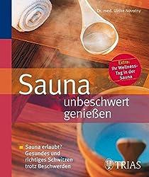 b cher unterlagen ber sauna saunieren wellness. Black Bedroom Furniture Sets. Home Design Ideas