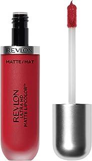 Revlon Ultra HD Matte Lip Color HD Love 625
