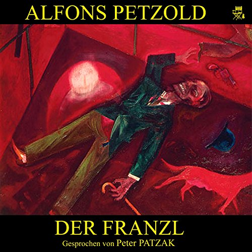 Der Franzl cover art