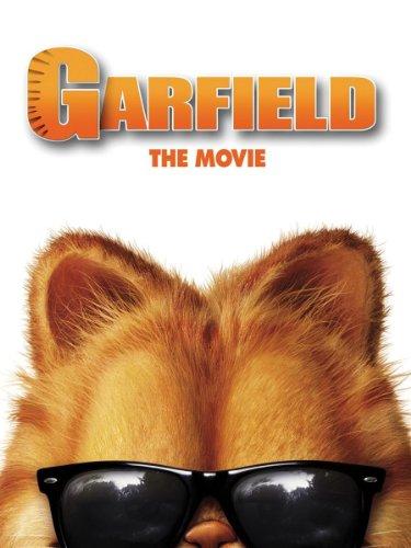 Garfield: The Movie [OV]