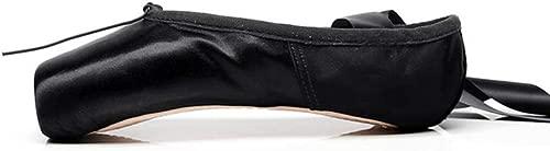 Zapatillas De Ballet NiñA