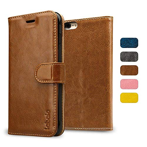 Best iphone 6s mens wallet case