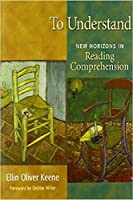 To Understand: New Horizons in Reading Comprehension