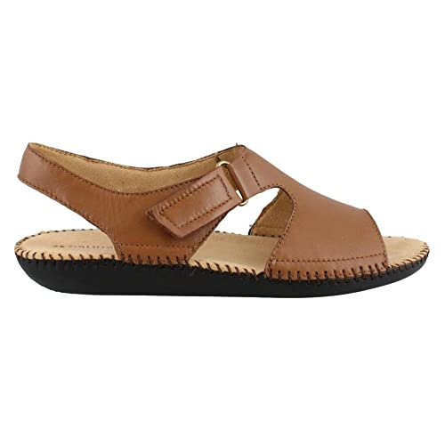 17c3932c0bc8 Naturalizer Sandals  Amazon.com