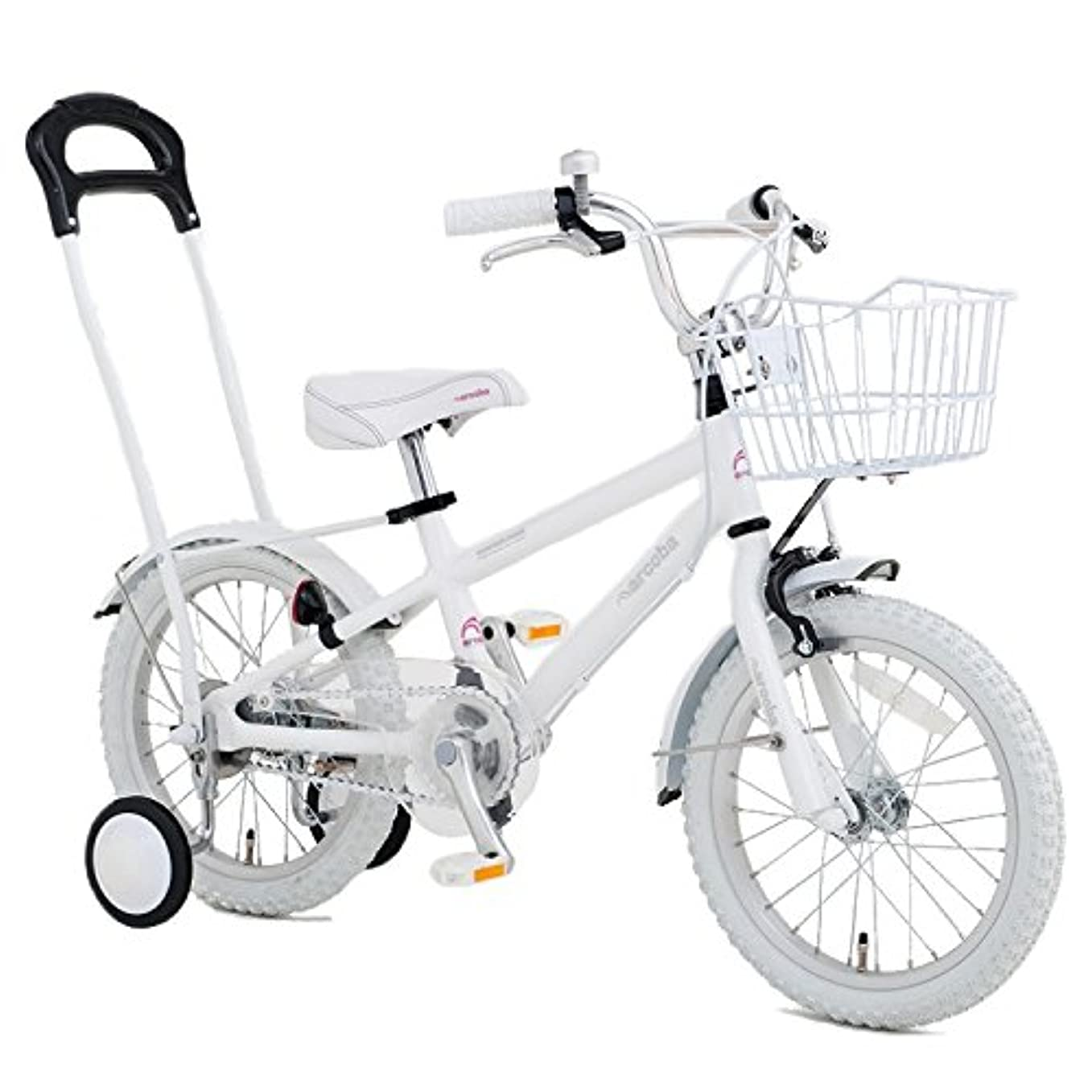心配する鳴り響くによると【完全組立出荷】Arcoba 子ども用自転車 18インチ 軽量 arcoba フルオプション(4点サービスセット) 子供用自転車 アルミフレーム幼児車 アルコバ 子供用自転車  可愛い 子供 セール【】キッズ 入学祝い 小学校 女の子 入園祝い