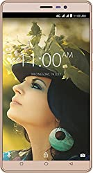 Karbonn Note Play (Champagne)