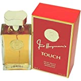 Touch For Women By Fred Hayman Eau De Toilette Spray 3.4 oz by Fred Hayman