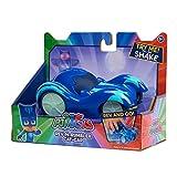 Just Play PJ Maske REV N Rumblers Cat Auto Fahrzeug -