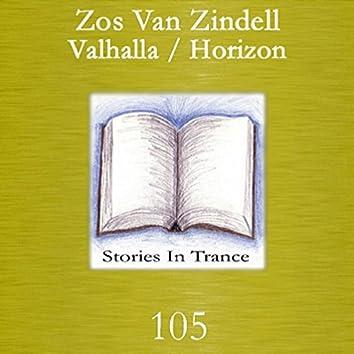 Valhalla / Horizon