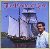 The Pirate of Love