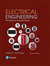 Best electrical engineering 7th edition Reviews