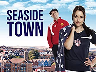 Seaside Town - Series 1
