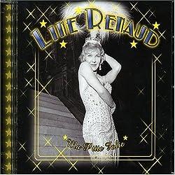 Ma Petite Folie by Line Renaud (2003-08-05)