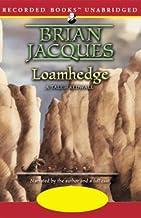 Loamhedge