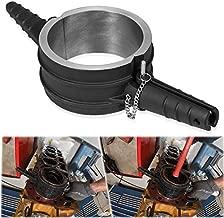 YUANKAI 7040 Piston Ring Compressor Remover Installer Tool 5.4