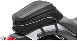 Genuine Kawasaki Accessories 15-18 Kawasaki EN650S Expandable Soft Top Case