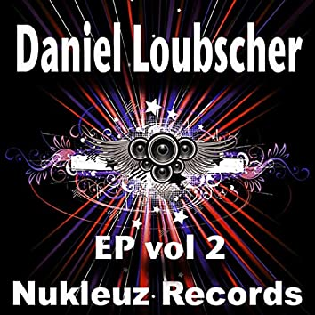 EP Vol.2