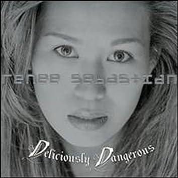 Deliciously Dangerous (Single)