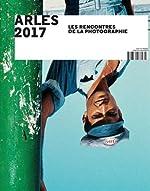 48e Rencontres internationales de la photographie d'Actes Sud