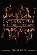 Best catching fire with the holy spirit Reviews
