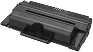 WORLDS OF CARTRIDGES Compatible Toner Cartridge Replacement for Samsung MLT-D208L / MLT-D208S (Jumbo Black: 150% Higher Yield) for Use in SCX-5635 / SCX-5835