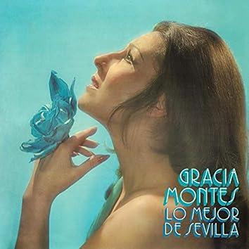 Lo mejor de Sevilla