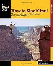 slackline online