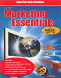 Marketing Essentials: Marketing Math Workbook