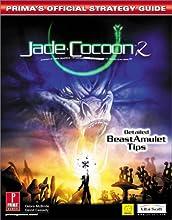 Jade Cocoon 2: Prima