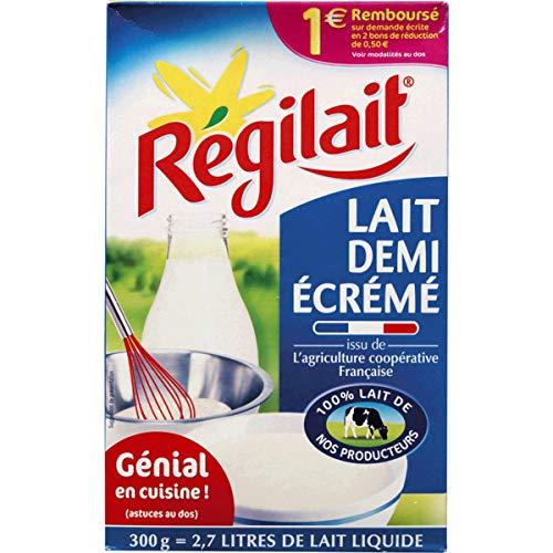 Top 10 Best skimmed milk powder Reviews