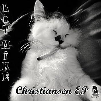 Christiansen EP